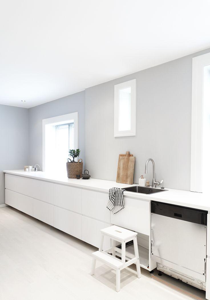 146 besten k che bilder auf pinterest k che und. Black Bedroom Furniture Sets. Home Design Ideas
