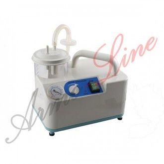 aspiratör cihazı