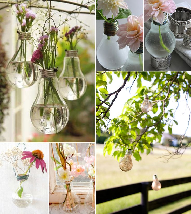 light-bulb-vases-wedding-DIY