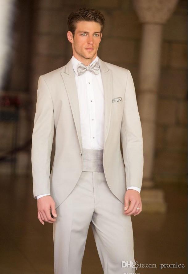 Fine Men Tuxedos For Prom Frieze - Wedding Ideas - nilrebo.info