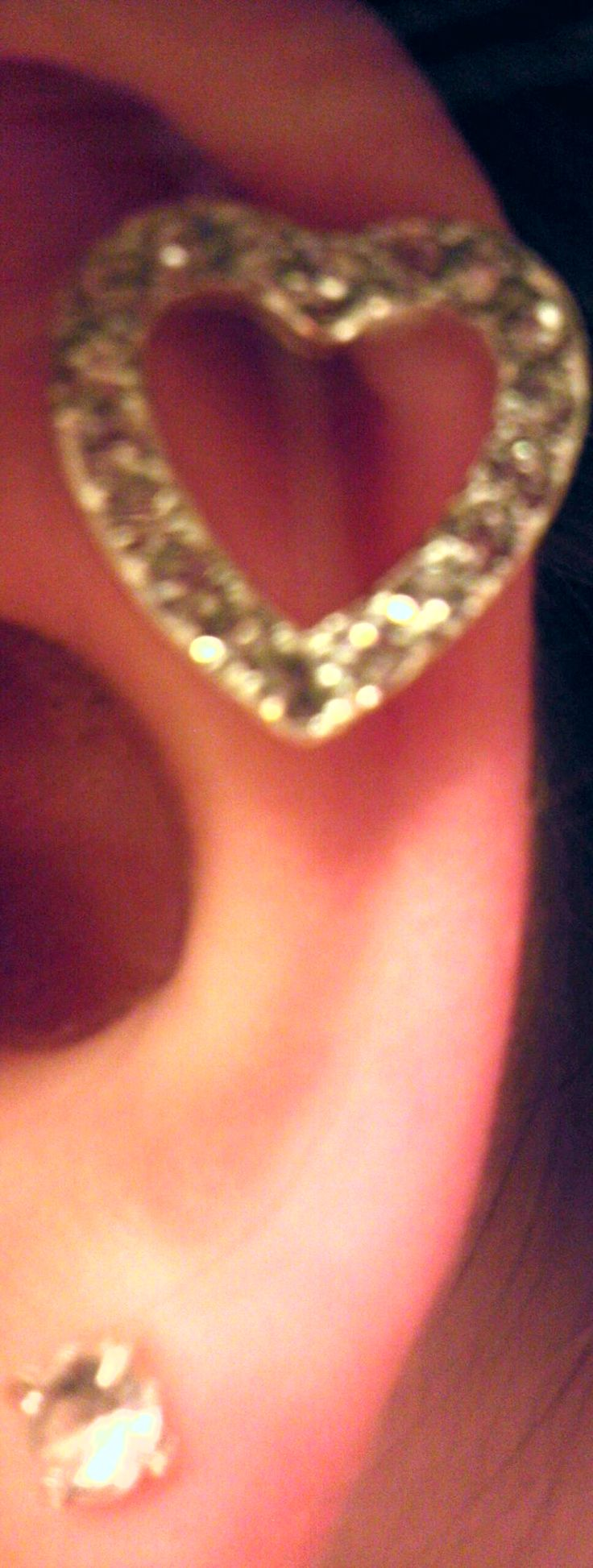 best p i e r c e d images on Pinterest Peircings Piercing and