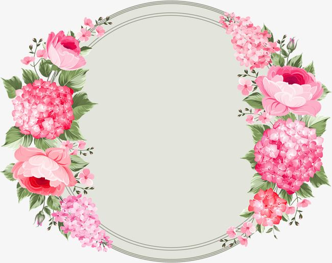 Pin On Pictures Labels Border Backgrounds