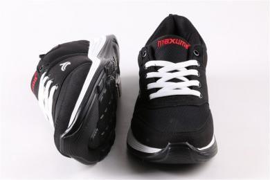 Maxuma - Erkek Spor Ayakkabı Phylon