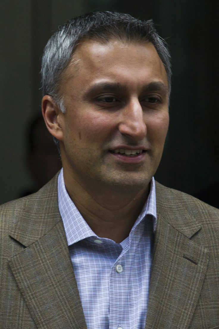Twitter chief financial officer Mike Gupta sold $2.17 million worth of shares in the microblogging service, the latest among executives to cut their holdings after a lockup on insider sales was lifted.  To read the full story: http://www.iol.co.za/business/companies/twitter-cfo-sells-2-2m-in-shares-1.1689997#.U3kKVKJN-lg