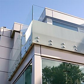 Best Double glazing glass visit NZ Glass showroom agency, select top quality glass accessories.