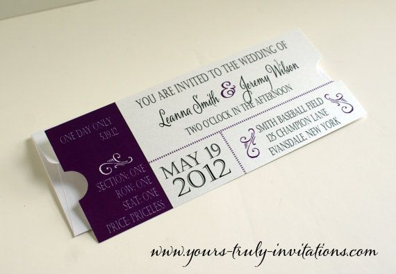 Hey, I found this really awesome Etsy listing at https://www.etsy.com/listing/94148455/boarding-pass-ticket-invitation-for