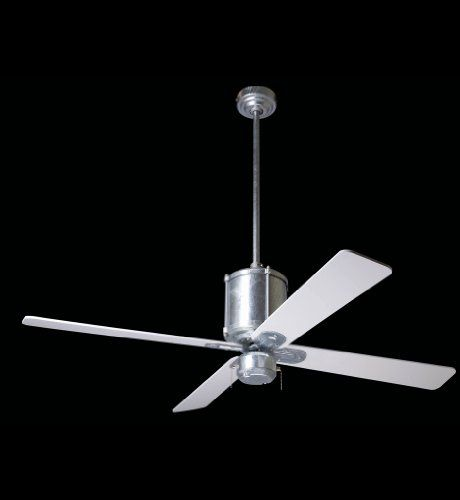 Modern Ceiling Fan Company: 35 Best Lighting Images On Pinterest
