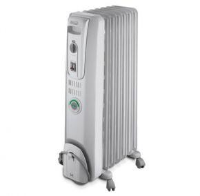 DeLonghi Oil Filled Radiator Heater