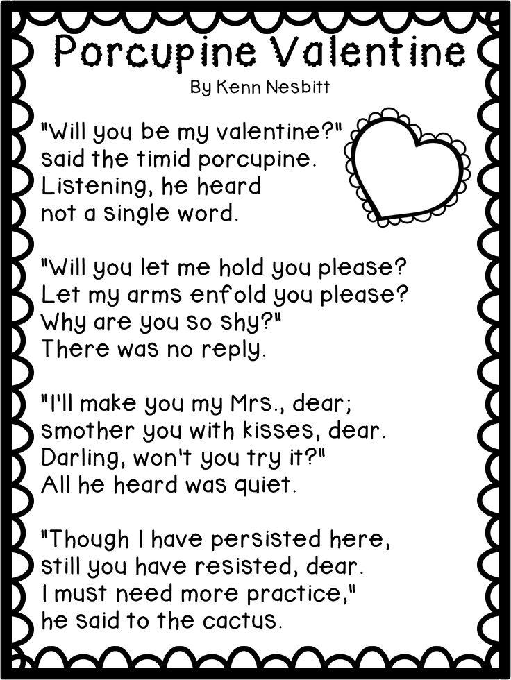 valentine day week days