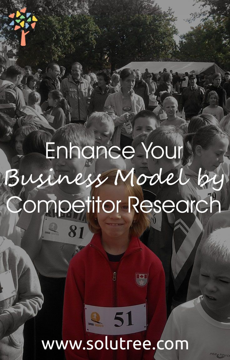 Competitive analysis can be highly tiresome and time-consuming but patience and strong determination are the ingredients you may use to make your final recipe of business model effective and efficient.