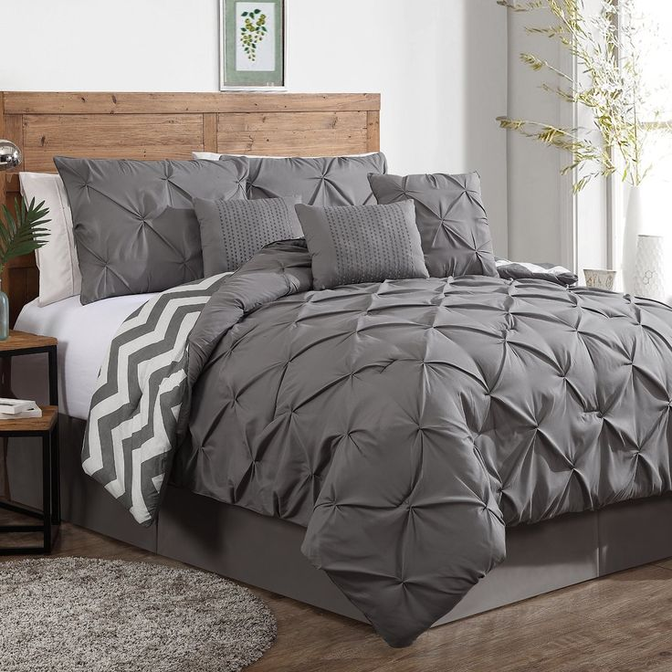 Perfect 20 Best Bedding Sets Under $100