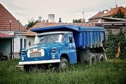 tatra trucks - Google zoeken