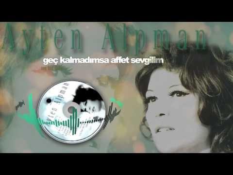 Concept Work Music Clip 09 Son Bir Defa Ayten Alpman Hd 720p (circle)