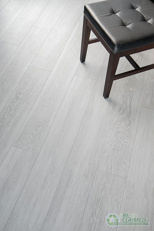 25 best ideas about fake wood flooring on pinterest for Fake wood flooring