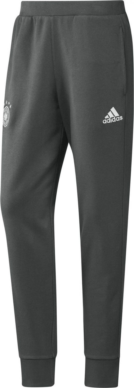 Sportolino Angebote adidas DFB Sweat Pant Trainingshose (Größe: S, dgh solid grey): Category: Ballsport>Fußball>Fussball EM…%#sport%