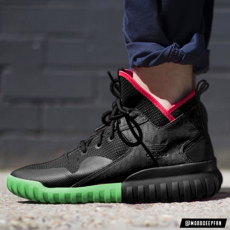 Adidas Originals Tubular Viral Zappos Free Shipping BOTH Ways