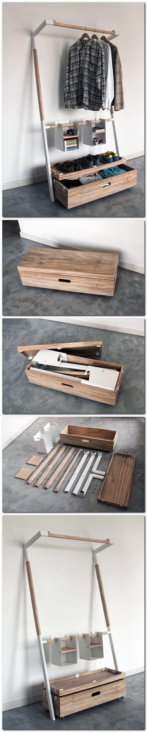 Tiscali Mail :: Pin consigliati in Design Di Mobili