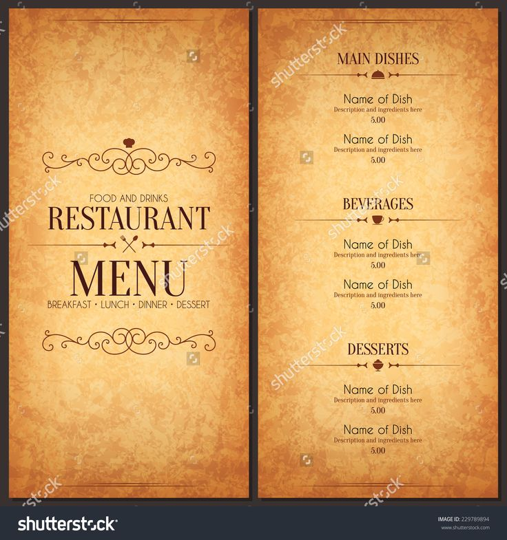 stock-vector-restaurant-menu-design-vector-menu-brochure-template-for-cafe-coffee-house-restaurant-bar-food-229789894.jpg 1 500 × 1 600 bildepunkter