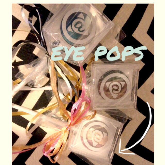 #mk@play #marykay #eyetrios www.marykay.com/amanda.hudgins