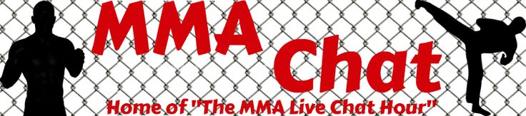 The UFC matches Bellator's offer and signs Gilbert Melendez. -  By Damon Gesell - @Damon Gesell  - Mon Feb 24, 2014 11:58 am