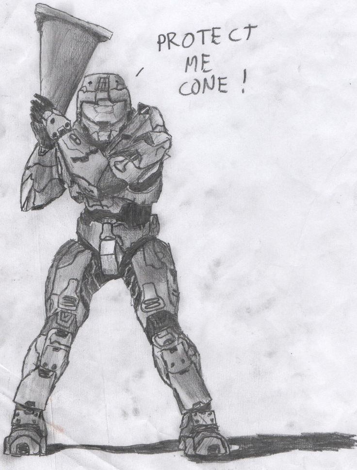 Grif - Red vs Blue Sketch. This episode was amazing