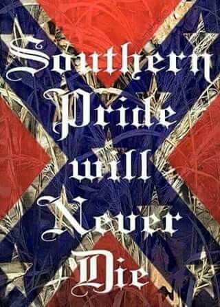 Southern Families!... Please,get those Trump Votes in for 2016..We,need everyone's count! From: Yankee boy!