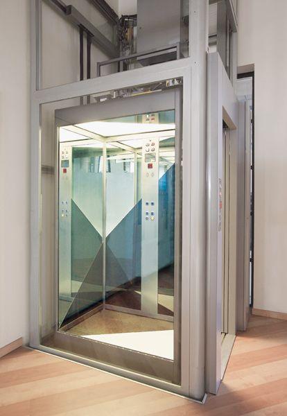 Artisan home elevator artisan elevators pinterest for Home elevator design