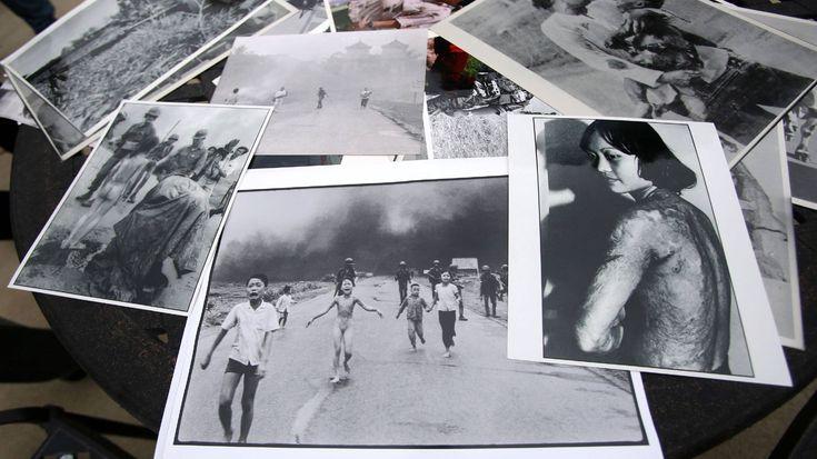 In der Nacht vom 30. auf den 31. Januar 1968 startete Nordvietnam mit seinen Guerillatruppen einen landesweiten Überraschungsangriff, die sogenannte Tet-Offensive.  Die Attacke führte der US-Armee ihre prekäre Lage unmissverständlich vor Augen.