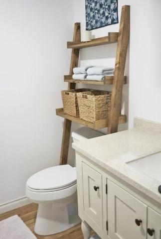 neat bathroom storage cabinets walmart canada bathroom storage