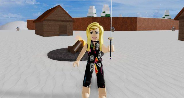 Roblox Blox Piece Codes 2020 Coding Roblox Codes Twitter Icon