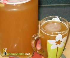 Сейчас будем учиться делать медовуху — исконно русский праздничный напиток. Этот русский напиток отличается необычным вкусом и полезными свойствами, к тому жемедовуха в домашних условиях готовится о…