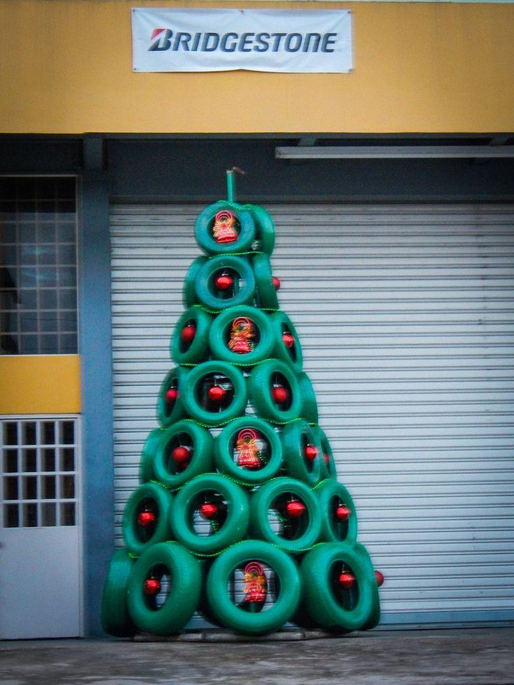 412 best Caribbean Christmas images on Pinterest   Caribbean ...