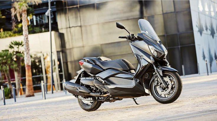 Yamaha Siapkan Dua Pesaing Baru Untuk Saingi Honda - http://bintangotomotif.com/yamaha-siapkan-dua-pesaing-baru-untuk-saingi-honda/