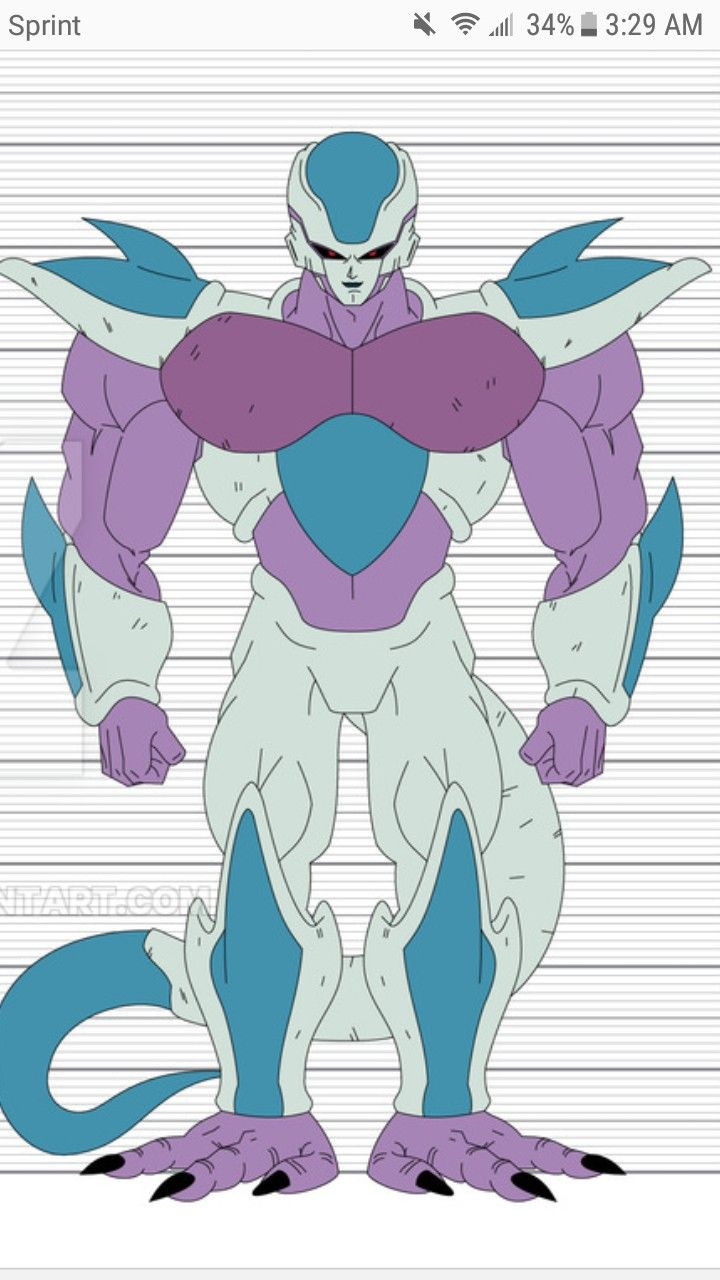 Name Kolix Pl 161 Billion Anime Dragon Ball Dragon Ball Z Anime Dragon Ball Super
