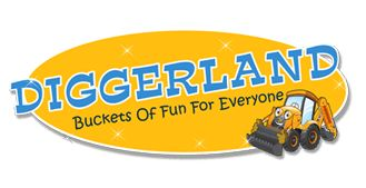 At Diggerland UK theme park you can ride and drive diggers and much much more. It is the only place where adults and children can! Visit us to find out!