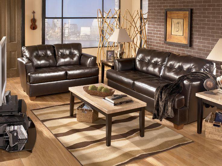 Durablend Scarlet Sofa & Loveseat #sofa #loveseat #livingroom #rana  #ranafurniture # - 58 Best Images About Rana Furniture Classic Living Room Sets On