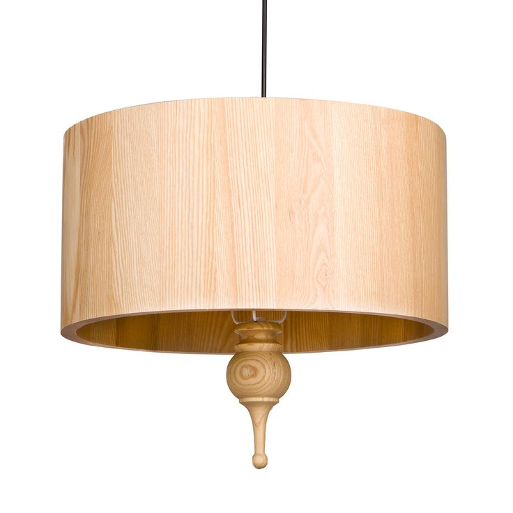 What S Hot On Pinterest Mid Century Table Lamps For Your Loft: We Love The Idea Of Hanging This Gorgeous Ceiling Light