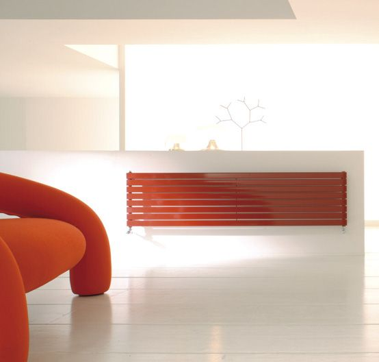 25 Best Radiators That Are Perfect for Modern Interior Design