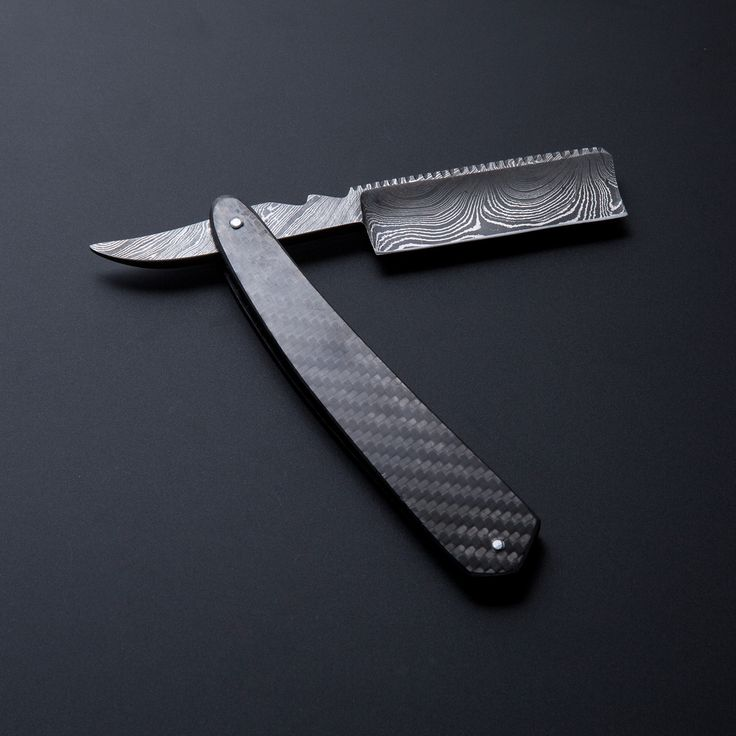 Best 25+ Carbon fiber knives ideas on Pinterest | Mens ...