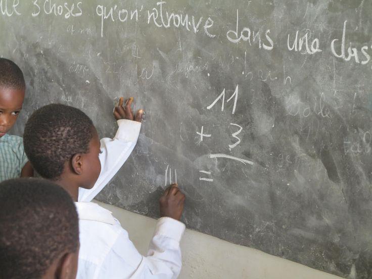 Citizen Tripm'a offert l'opportunité de vivre un voyage au Togo inoubliable duquel je reviens émerveillée, le coeur rempli de sourires et de belles aventure lors d'un chantier solidaire de soutien scolaire.L'association m'a permis de partir seule avec la liberté et l'autonomie que je souhaitais tout en étant présente et rassurante afin de m'aider à joindre …