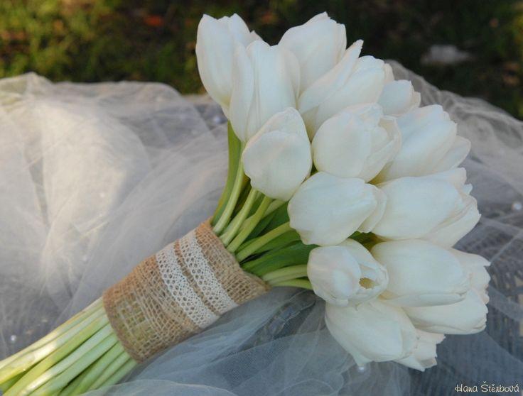 tulipány kytice - Hledat Googlem