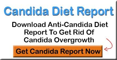 Everything You Need To Know About Candida Mold, Correlation between indoor mold and candida