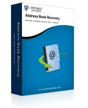 Outlook Address Book Converter software is the best converter software and OST to PST Contacts recovery software. With this software you can easily convert Outlook file into PST file, VSF file and CSV file formats.