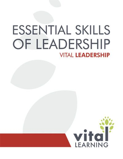 The  Best Team Leader Skills Ideas On   Developing