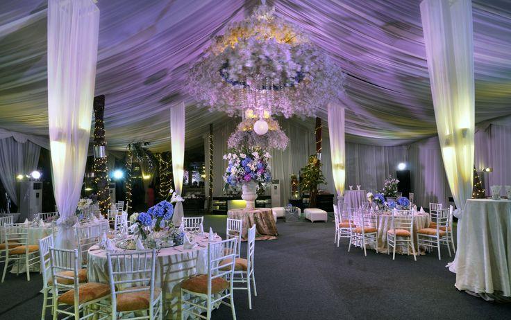 Vendor Of The Week: Shangri-La Hotel Jakarta - 002