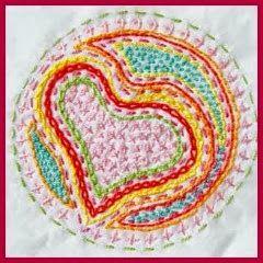 Diversidades: patrones gratis de crochet, amigurumi y manualidades: PLANTILLAS Y TUTORIALES PARA BORDADO A MANO