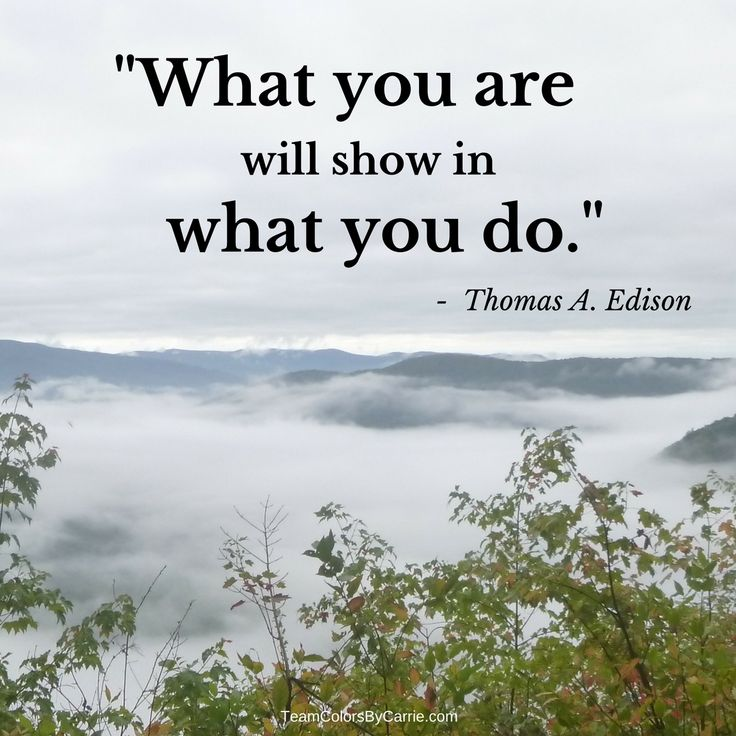 Persistence Motivational Quotes: Best 25+ Thomas Edison Quotes Ideas On Pinterest