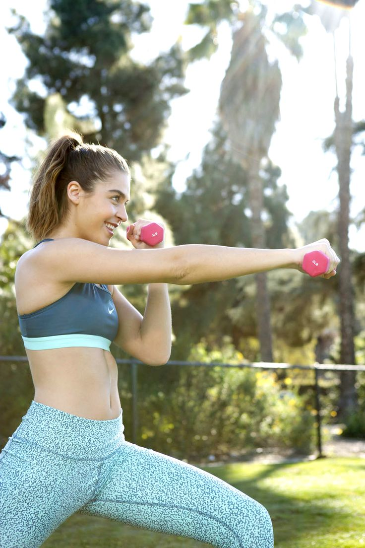 There are things you can't help about your own metabolism, like aging and genetics, but every little bit helps. These tips will help boost your body's calorie-burning potential.