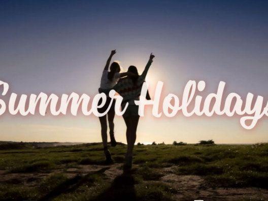 dársena agencia creativa reel spot publicidad video compass primavera verano