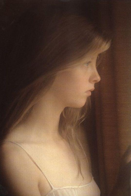 David hamilton girl red towel, fake nude pics of christopher meloni